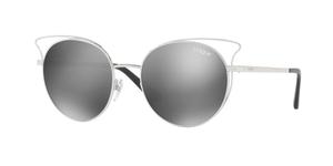 Vogue Eyewear VO4048S 323/6G