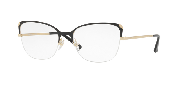 VOGUE EYEWEAR VO4077 » BLACK