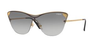 Vogue VO4079S 280/11