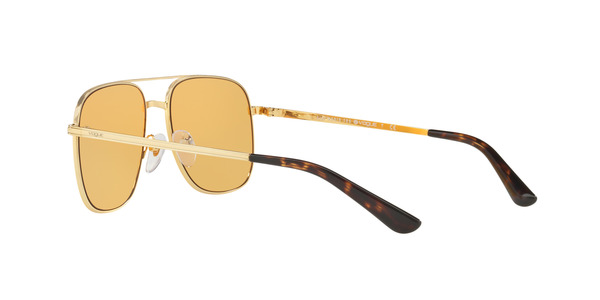 VOGUE EYEWEAR VO4083S » GOLD