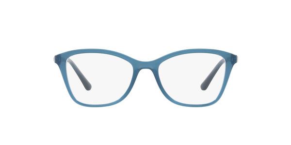 VOGUE EYEWEAR VO5152 » OPAL LIGHT BLUE