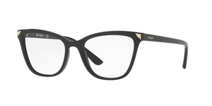 VOGUE EYEWEAR VO5206 W44 BLACK