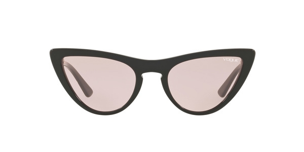 VOGUE EYEWEAR VO5211S » BLACK