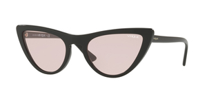 VOGUE EYEWEAR VO5211S W44/5 BLACK