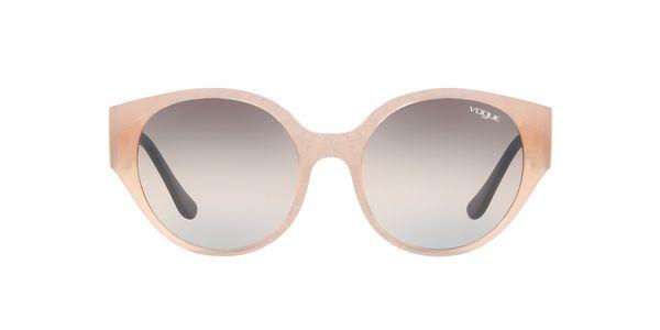 26710J Click Vogue Sunglasses VO5245S Visual pwxnqRp6YE