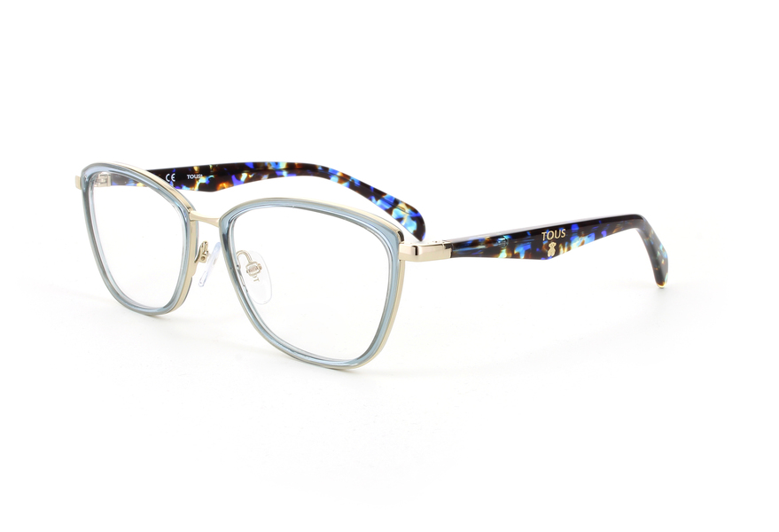Gafas Graduadas Tous Baratas ¡Comprar Online!   Visual-Click