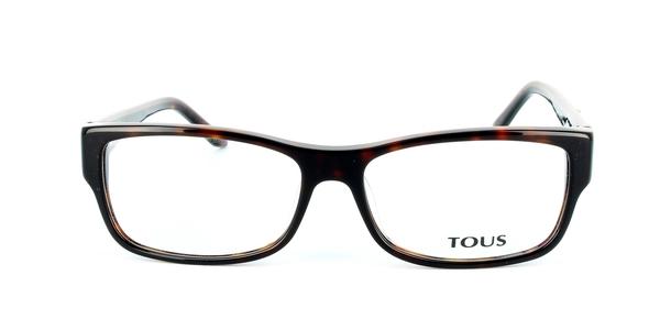 TOUS VTO720 » BLACK