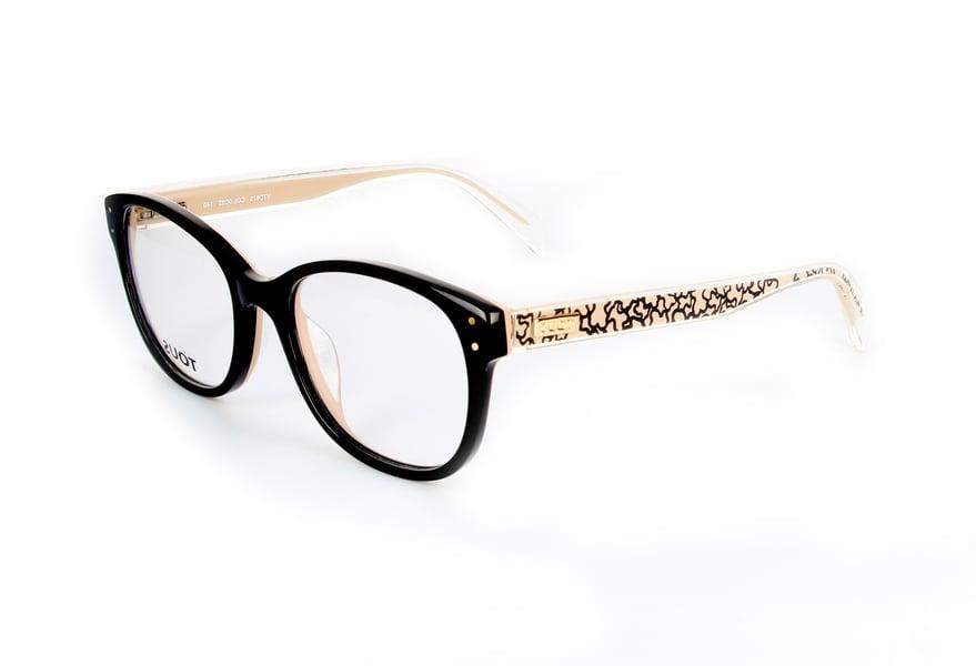 gafas graduadas de tous