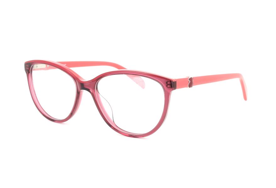 534fbb72a0 Gafas Graduadas Tous Baratas ¡Comprar Online! | Visual-Click