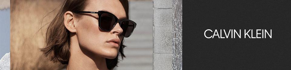 Calvin Klein Sunglasses CK19524S