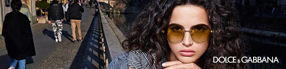 Sonnenbrillen Dolce&Gabbana DG2228