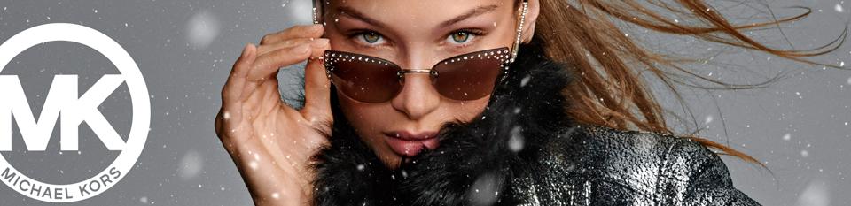 Gafas de Sol Michael Kors MK1058B
