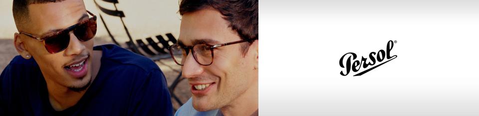 Gafas de Sol Persol PO3225S