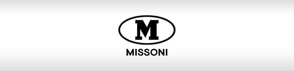 M Missoni Eyeglasses