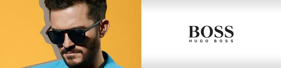 Gafas de Sol Hugo Boss 1127/S