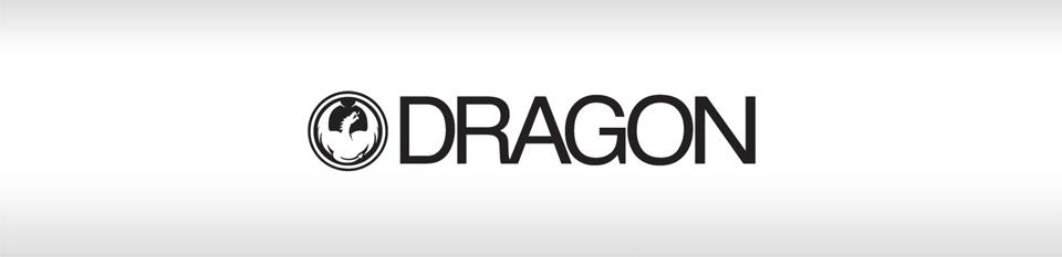 Gafas graduadas Dragon
