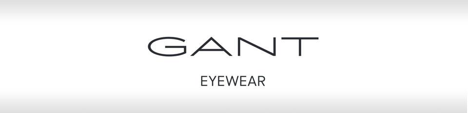 Occhiali Da Vista Gant