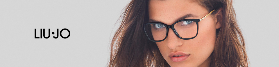 Optische Brillen Liu-Jo LJ2719