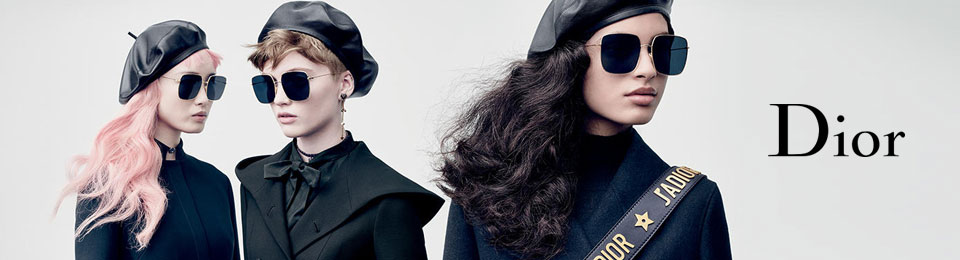 Óculos De Sol Dior - DIOR DIORSTELLAIRE1
