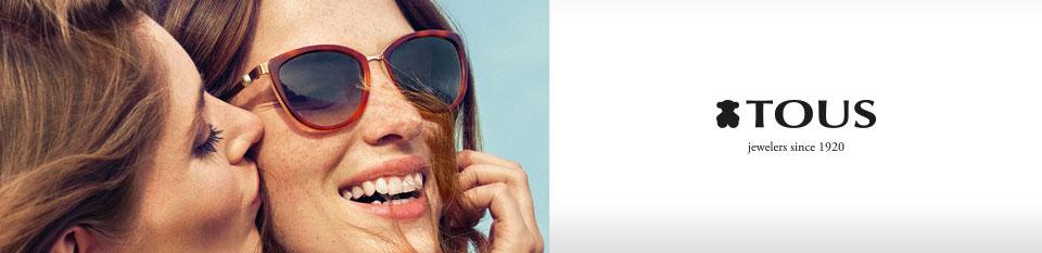 Sunglasses Tous - STO345