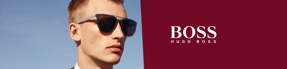 Boss Hugo Boss sunglasses - BOSS 0882/S