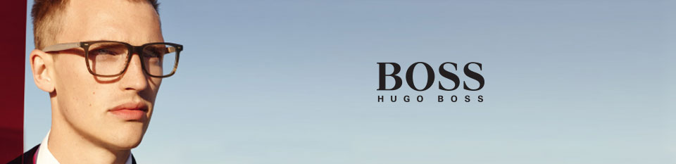 Boss Hugo Boss eyewear - BOSS 0884