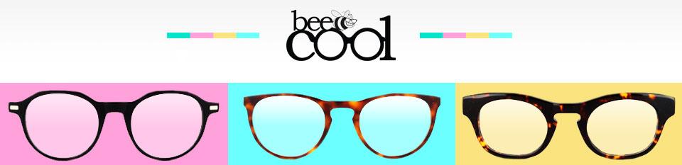 Prescription Glasses Beecool