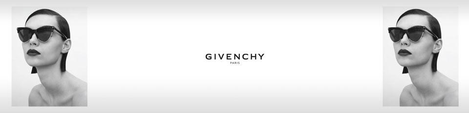 Lunettes De Soleil Givenchy GV 7078/S