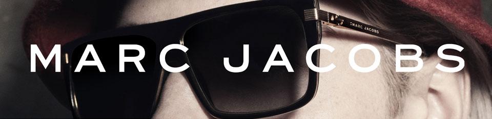Sonnenbrillen Marc Jacobs MARC 242/S
