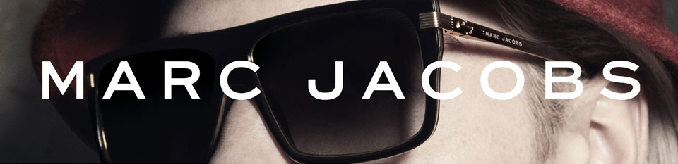 Occhiali Da Sole Marc Jacobs MARC 242/S