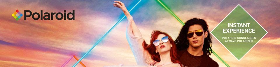 Occhiali Da Sole Polaroid - PLD 4057/S - PLD 2055/S