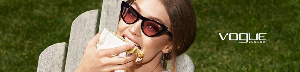 Vogue sunglasses VO5211S