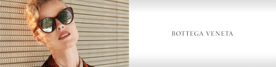 Gafas De Sol Bottega Veneta BV0148S