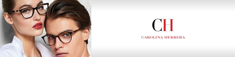 Carolina Herrera Eyewear VHE761