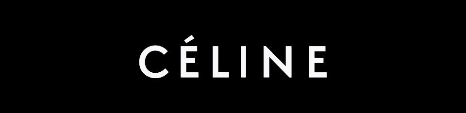 Lunettes De Soleil Celine