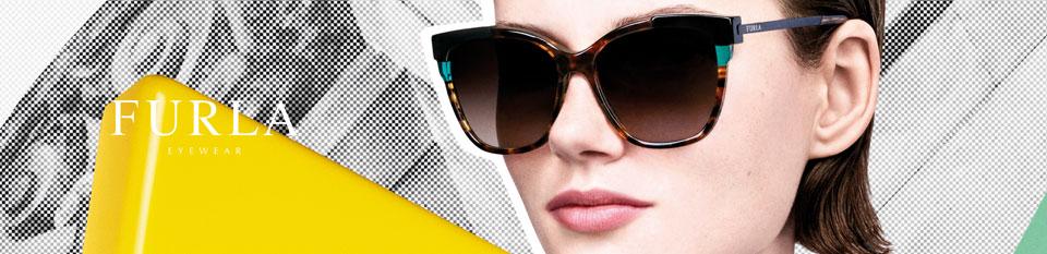 Gafas De Sol Furla SFU148