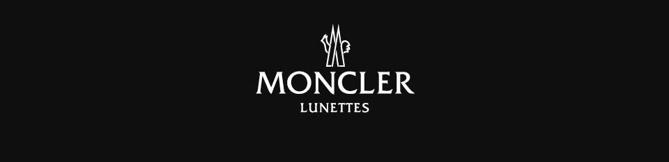 Gafas Graduadas Moncler