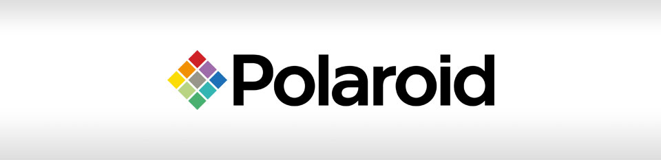 Polaroid Ancillaries Sunglasses