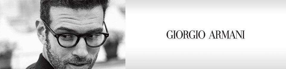 Occhiali Da Vista Giorgio Armani AR7133