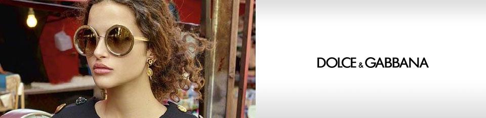 Lunettes De Soleil Dolce&Gabbana DG2179