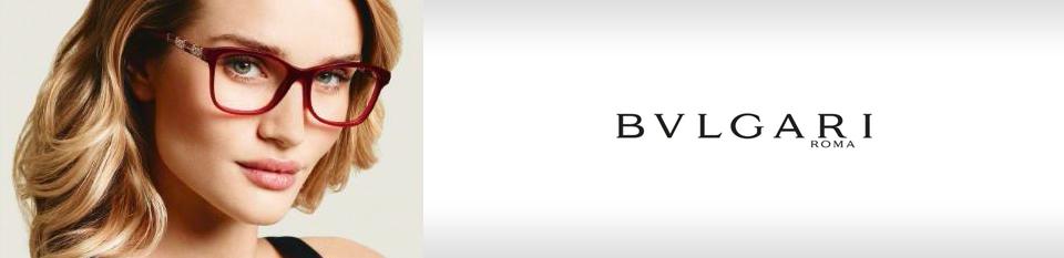 Óculos Graduados Bvlgari BV4135B
