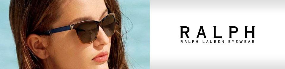Óculos De Sol Ralph