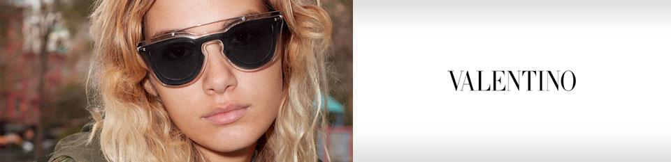 Valentino Glamgloss VA4008 sunglasses