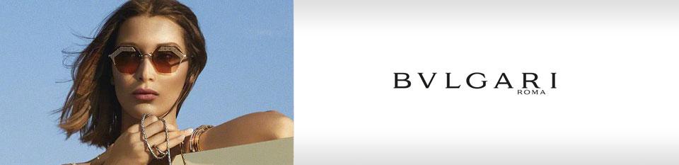 Bvlgari sunglasses BV6103