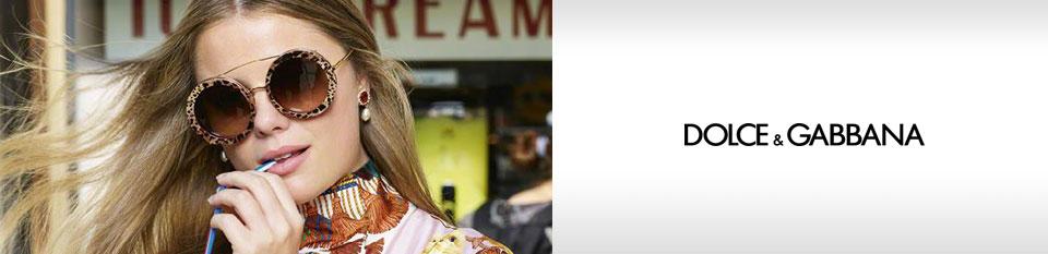 Occhiali Da Sole Dolce&Gabbana DG2198