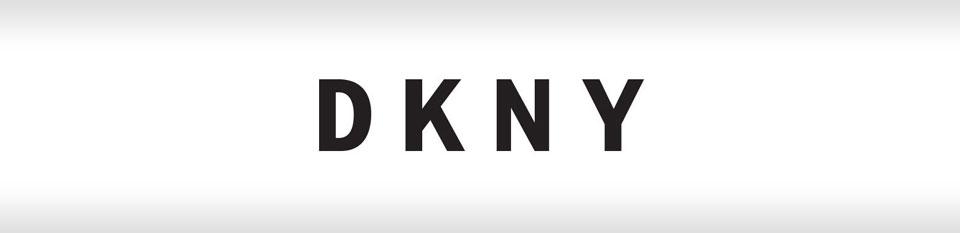 Optische Brillen Donna Karan New York