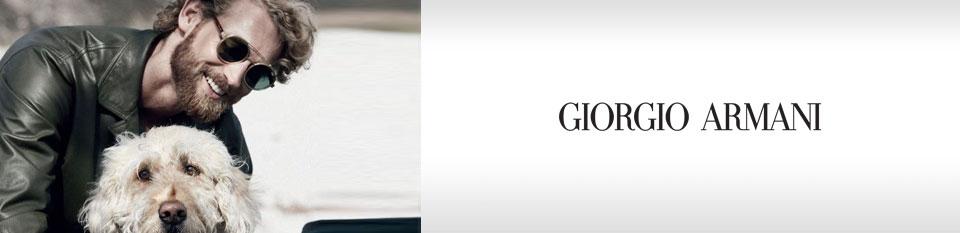 Gafas de sol Giorgio Armani AR6070