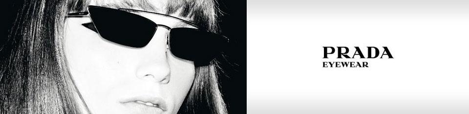 Óculos De Sol Prada PR 64US