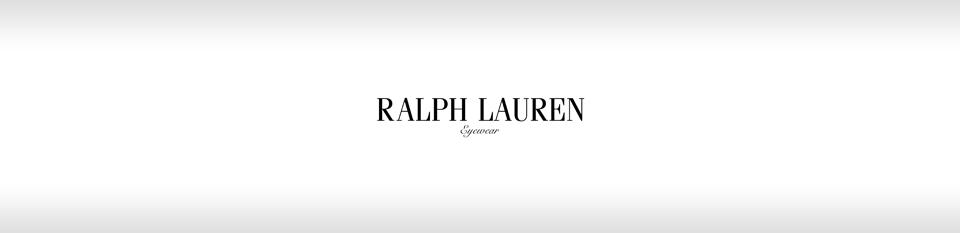 Optische Brillen Ralph Lauren