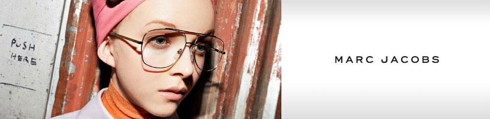 Marc Jacobs - MARC 271 eyeglasses